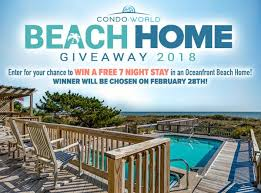myrtle beach condo rentals oceanfront resorts u0026 vacation rentals