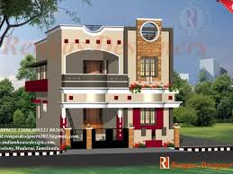 small house plans indian style getpaidforphotos com