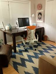 Office Area Rugs Area Rug For Office Chair Office Chairs