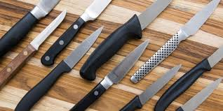 best kitchen knives for the money the best paring knife reviews by wirecutter a new york times