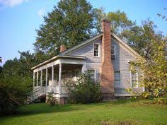 Acadian Cottage House Plans French Creole Architecture French Creole Woods And Southern