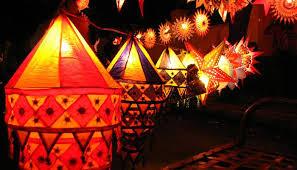 home decoration during diwali 7 best diwali melas fairs exhibitions for shoppers in delhi