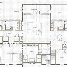symmetrical house plans federal style house floor plans symmetrical house plans