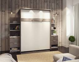 Bedroom Hide Small Refrigerator Hide Away Desk Bed Wilding Wallbeds In Wall Bed And Desk Eyyc17 Com