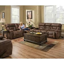 lilly traditional dark wood formal living room sets with rustic living room sets you ll love wayfair