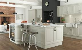 Low Cost Kitchen Design 4 Steps To Renovate The Kitchen At Low Cost Home Decor