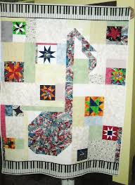 theme quilts 127 best quilts images on quilting ideas quilt