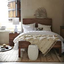 west elm bedroom bedroom pleasant west elm bedroom sets bedrooms