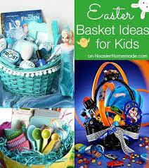 easter basket for easter basket ideas for kids and adults frozen easter basket