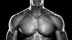 Bench Press Does Not Build A Bigger Chest The Best Chest Training Tips Period T Nation