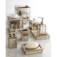 Bathroom Waste Basket by Bathroom Bathroom Collections Bathroom Wastebasket Sets Royal