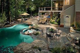 Landscaping Ideas For Backyard With Dogs Ideas For Backyards U2013 Mobiledave Me