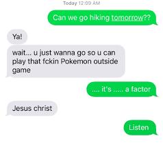 Pokemon Funny Memes - the funniest pokémon go memes tweets and photos