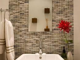 Tile Patterns For Bathroom Walls Best Bathroom Decoration Bathroom Tile Designs Patterns