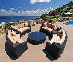 patio furniture las vegas home design