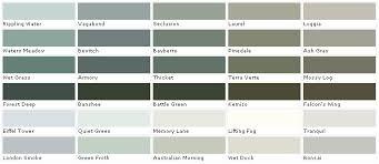 valspar paint colors lowe color chart logo homes alternative