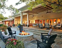 Front Porch Patio Ideas Awesome Picture Of Front Porch Patio Ideas Catchy Homes Interior