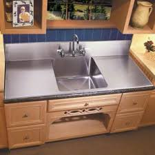 kitchen sink backsplash kitchen sinks large farmhouse sink with steel backsplash