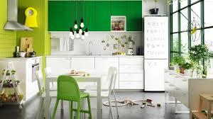 cuisine blanche et verte ophrey com cuisine blanche ikea prélèvement d échantillons et