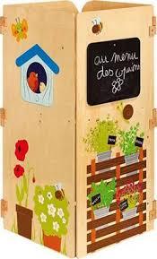 cuisine en bois nature et decouverte nature et decouverte jouets free design deco jardin nature et
