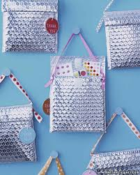 space themed writing paper the best baby shower ideas martha stewart