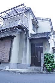 s駱arer une chambre en deux 康米克艾爾洛豪斯旅館 airloghouse inn 大阪 訂房優惠及旅客