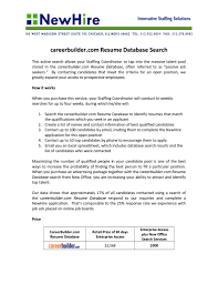 Lcsw Resume Resume Search Online Resume For Your Job Application