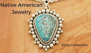 real turquoise pendant necklace images Tsw featured banner desktop png