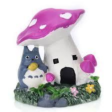 online get cheap mushroom fairy house aliexpress com alibaba group