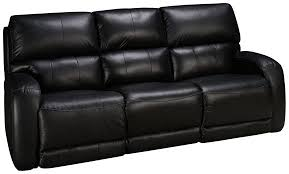 Southern Motion Reclining Sofa Southern Motion Fandango Southern Motion Fandango Leather Power