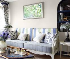 home depot interior paint brands bodacious important paint match existing color match paint color