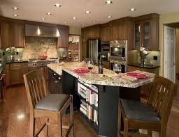 Kitchen Islands That Seat 6 by Kitchen Island With 4 Chairs Home Decorating Interior Design