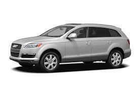 used lexus suv birmingham al used cars for sale at brannon honda in birmingham al auto com