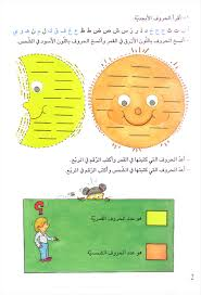 grammar in activities solar and lunar letters sun and moon