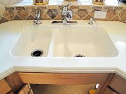 Filter Faucets Kitchen Under Sink Water Filter For Kitchen Faucet Kitchen Sink Water