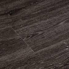 Black Vinyl Plank Flooring Vinyl Flooring Black Builddirect