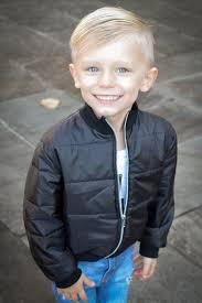 Boys Leather Bomber Jacket Best 20 Boys Bomber Jacket Ideas On Pinterest Gray Shorts