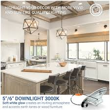 best led bulbs for recessed lighting the best led bulbs for recessed lighting ebon lock