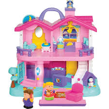 baby toys with lights and sound light and sound first dollhouse educational toys planet