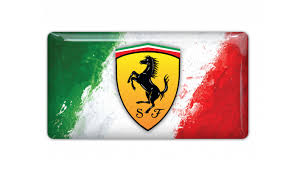 Itlaly Flag Italy Flag