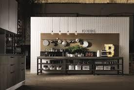 kitchen island shop kitchens by design kitchens by design