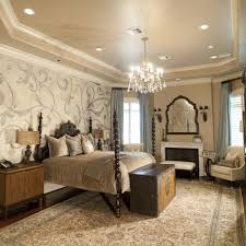 best rugs for living room area contemporary home design ideas bedroom living room area rugs rugs for living room bedside rugs
