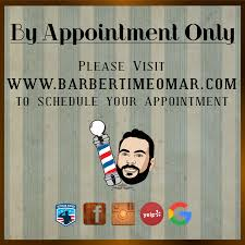 omar u0027s barber place u0026 lounge 141 photos u0026 12 reviews colorado