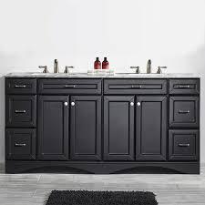 72 Vanities For Double Sinks 72 Inch Vanities You U0027ll Love Wayfair