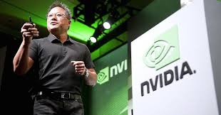 The Replacement Cramer On Ai U0027the Replacement Of Us We Don U0027t Need Us With Nvidia U0027