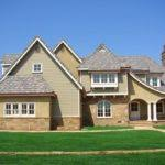 simple homes build like building plans online 53056