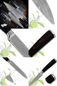 best 25 professional kitchen knives ideas on pinterest kitchen