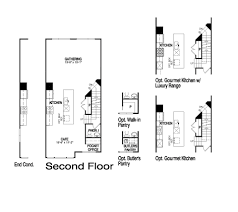 100 old centex homes floor plans house plans centex homes