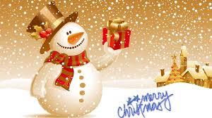 spirit of christmas jingle bells relaxing music christmas