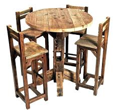High Bar Table Set High Top Pub Table Medium Size Of Bar High Kitchen Table And
